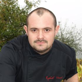 Raphaël Vionnet