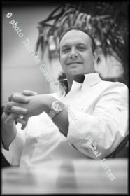Pierre-Louis Marin