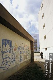Les Mureaux