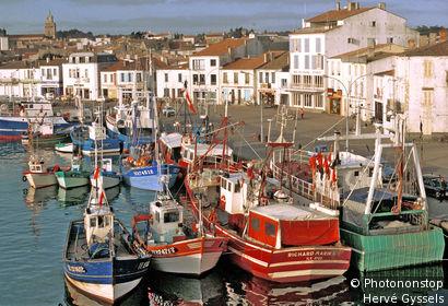 Guide de voyage port joinville le guide vert michelin - Hotel port joinville ...