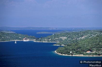 Otok Dugi Otok
