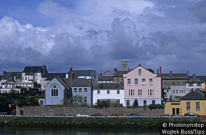 Carrick-on-Suir