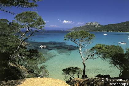 Costa Azzura e Monaco
