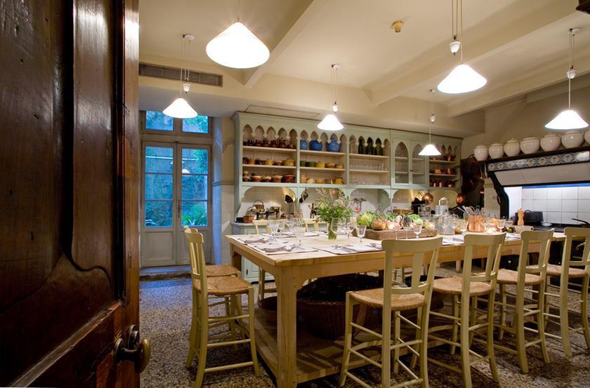 La mirande avignon a michelin guide restaurant - Restaurant la mirande avignon ...