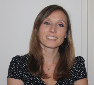 Stéphanie GOUSSARD