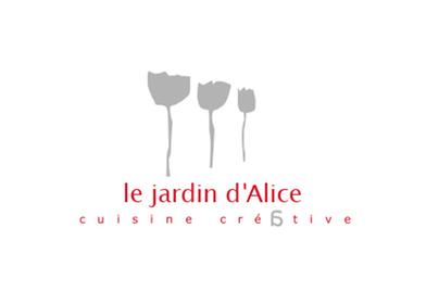 Le jardin d 39 alice busnes a michelin guide restaurant for Le jardin d alice