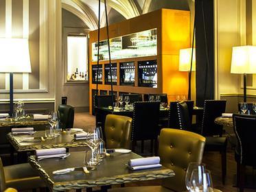 $$Photo du restaurant Loiseau des Ducs$$