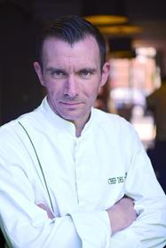 Christophe POIRIER