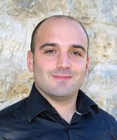 Adrien Manac'h