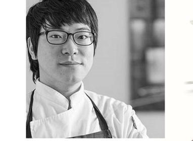 Younghoon Lee