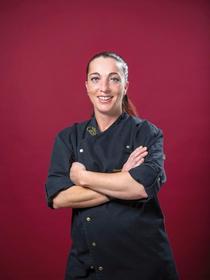 Carmen Rodriguez Garcia