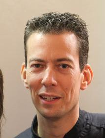 Stéphane DATTRINO