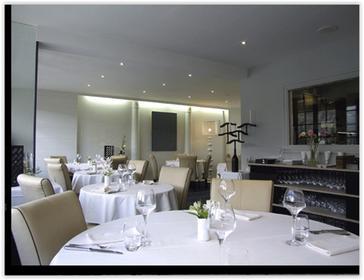 cuisine saint lo table de cuisine. Black Bedroom Furniture Sets. Home Design Ideas