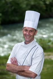Morel Christophe