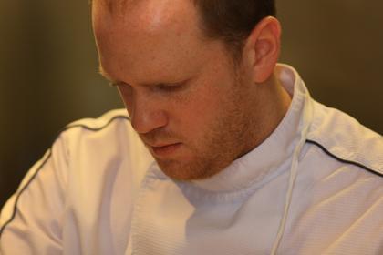 Julien Poisot
