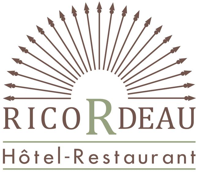 Ricordeau lou restaurant uit de michelin gids for Restaurant ricordeau