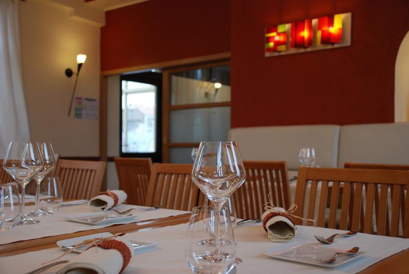 $$Photo du restaurant Les Epices Curiens$$