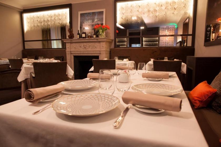 $$Photo du restaurant Goust$$