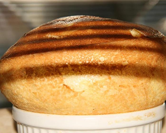 Hostellerie Bressane Saint Germain du Bois ein Guide Michelin Restaurant # Restaurant Saint Germain Du Bois
