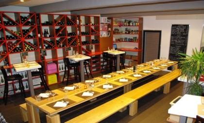 Restaurants 83700 saint rapha l michelin restaurants - Restaurant la table st raphael ...