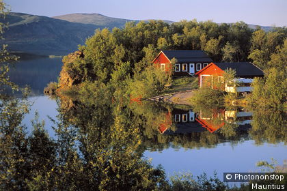 Fjord Visit
