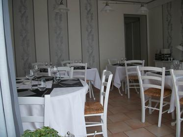 Page 2 restaurants 86000 poitiers michelin restaurants for La table parisienne poitiers