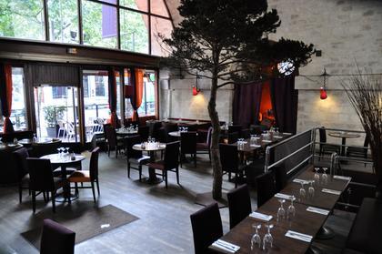 restaurants cuisine moderne cr 233 ative 75012 12