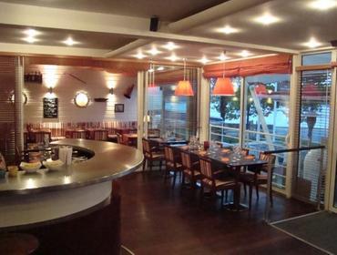 restaurants 29950 b 233 nodet michelin restaurants