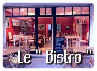 Restaurants 62520 le touquet paris plage michelin for Le jardin restaurant le touquet
