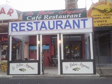 Restaurants 66660 port vendres michelin restaurants - Restaurant le france port vendres ...