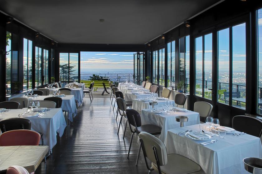 l ermitage hotel cuisine 224 manger restaurant traditionnel classique 69450 lyon cyr