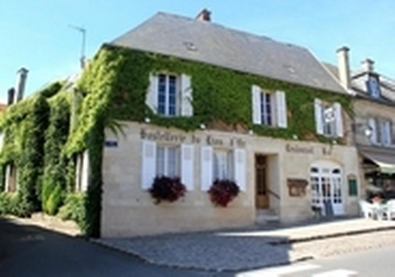 Restaurant Gastronomique Aisne