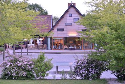 Restaurants 80230 saint valery sur somme michelin - Office de tourisme st valery sur somme ...