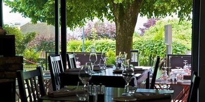 restaurants 74940 annecy le vieux michelin restaurants. Black Bedroom Furniture Sets. Home Design Ideas