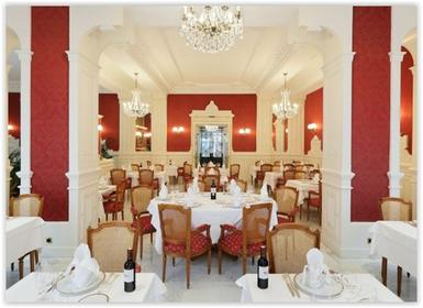 Poker d'as besancon restaurant