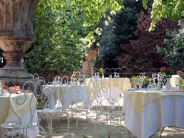 Restaurants viandes grillades 34000 montpellier for Restaurant la maison blanche montpellier