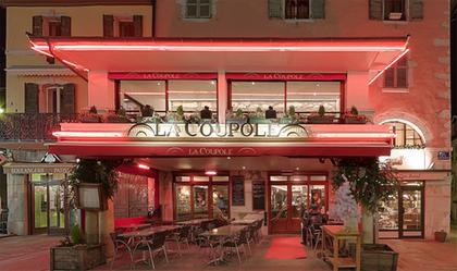 Restaurants 74000 annecy michelin restaurants - Restaurant thiou paris ...