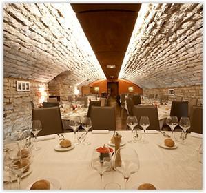 restaurants assiette michelin 21200 beaune michelin restaurants. Black Bedroom Furniture Sets. Home Design Ideas
