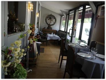 Restaurant Chinois Trappes