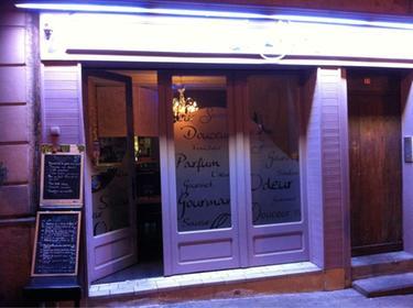 Restaurants 18000 bourges restaurants michelin et autres - Restaurant le jardin gourmand bourges ...