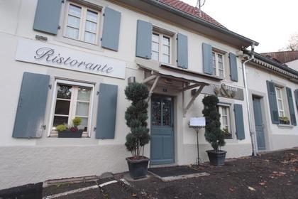 restaurants italiens chiens accept s 68100 mulhouse michelin restaurants. Black Bedroom Furniture Sets. Home Design Ideas