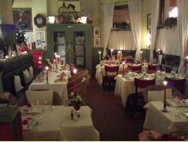 restaurants in bonn michelin restaurants und andere restaurants. Black Bedroom Furniture Sets. Home Design Ideas
