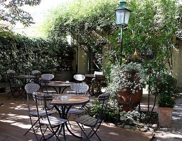 Restaurants pas chers 34120 p zenas michelin restaurants for Restaurant a pezenas