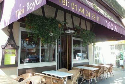 restaurants asiatiques 75013 paris 13 michelin restaurants. Black Bedroom Furniture Sets. Home Design Ideas