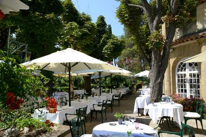 Restaurants 13100 aix en provence michelin restaurants - Restaurant la table du 20 eybens ...