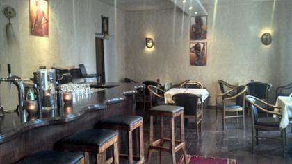 afrikanische restaurants in frankfurt am main michelin restaurants. Black Bedroom Furniture Sets. Home Design Ideas
