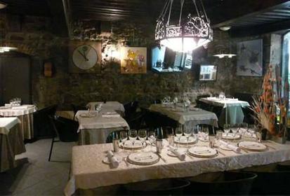 restaurants 40 59 38000 grenoble michelin restaurants. Black Bedroom Furniture Sets. Home Design Ideas