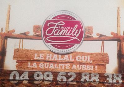 restaurants libanais 34000 montpellier michelin restaurants. Black Bedroom Furniture Sets. Home Design Ideas