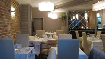 Restaurants pas chers 10000 troyes michelin restaurants - Restaurant la table de francois troyes ...