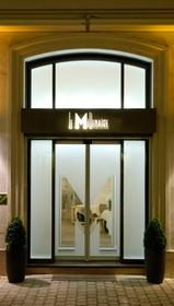 Le mill naire restaurant 1 toile michelin 51000 reims for 51000 reims